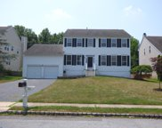 52 Bailly Drive, Burlington Township image