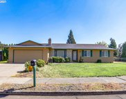 1860 SW KINGS BYWAY, Troutdale image