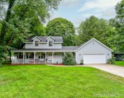 6991 Sunset Drive, Allendale image