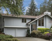 18121 NE 22nd St, Redmond image
