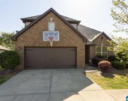 12821 Olmsted Circle, Mccalla image