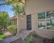 5625 S Admiralty Court Unit #C, Tempe image