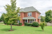 2727 Nottingham Ct, Thompsons Station image