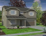 2592 Imperial Dr image