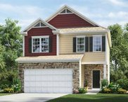 512  Silers Bald Drive Unit #941, Fort Mill image