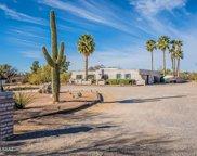 2425 N Placita Del Clavel, Tucson image