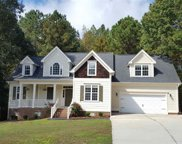 278 Fireweed Place, Clayton image