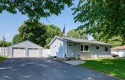 3377 69th Street E, Inver Grove Heights image