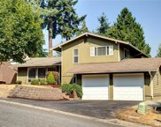 21903 Meridian Ave S, Bothell image