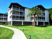 8201 Marina Villa Drive Unit 8201, Duck image