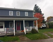 232 West Maple Avenue, East Rochester image