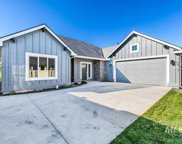 2757 E Copper Point Street, Meridian image