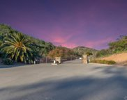 1463 Aerie Heights Road Unit #PM18018, Bonsall image