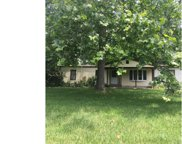 473 Dogtown Road, Townsend image