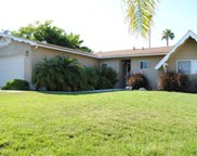 8354 Stansbury St, Spring Valley image