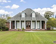 41280 Keely Dr, Gonzales image