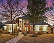 4005 Treemont Circle, Colleyville image
