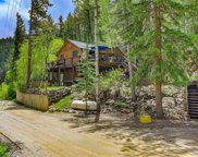 1211 Beaver Brook Canyon Road, Evergreen image