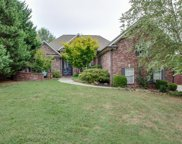 7203 Polston Ct, Fairview image