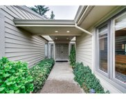 32475 SW LAKE POINT  CT, Wilsonville image