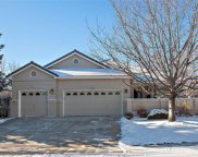 9559 Brook Hill Lane, Lone Tree image