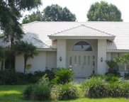 1500 Kings Rd, Cantonment image