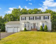 68 Capital Drive, Washingtonville image