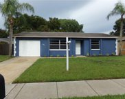 11229 Maxton Way N, Pinellas Park image