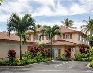 92-1001 Aliinui Drive Unit 14C, Oahu image