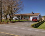 10735 Mcdonald Road, Chilliwack image