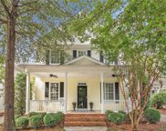 1376  Barnett Woods Crossing, Fort Mill image