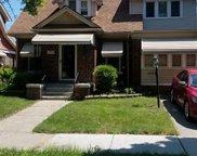 3750 SEMINOLE, Detroit image