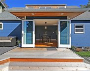 6715 35th Ave SW, Seattle image