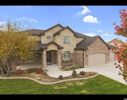 3986 Mount Airey Dr, Eagle Mountain image
