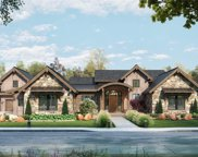 1145 Country Club Parkway, Castle Rock image