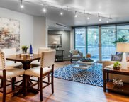 550 East 12th Avenue Unit 201, Denver image