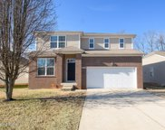 5422 Bannon Crossings Dr, Louisville image