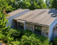723 Inverness   Drive, West Chester image