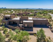 38355 N 95th Way, Scottsdale image