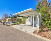 91 Timber Cove Dr 91, Campbell image