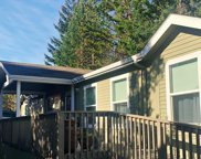 5648 Foothill  Boulevard Unit 21, Rogue River image