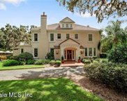 2206 Talley Court Road, Leesburg image