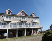 3868 Island Drive, North Topsail Beach image