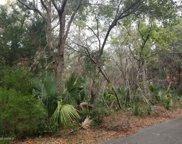 25 Dogwood Trail, Bald Head Island image