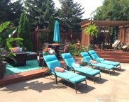 12401 Buckthorn Circle, Rogers image