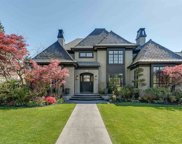 5776 Wiltshire Street, Vancouver image