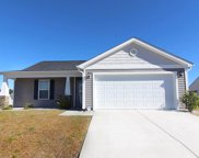1415 Boker Rd., Conway image