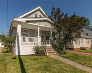 4480 W 148th  Street, Cleveland image
