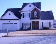 300 Tulip Tree Lane, Simpsonville image