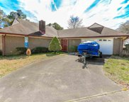 100 E Canvasback Drive, Other image